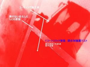 bakurotest-image